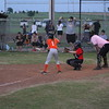 SOFTBALL JUNE 3 2015 561