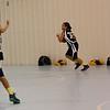 6TH GIRLS BASKETBALL 2013 642