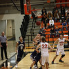 KHS VS CUSHING 2-14-14 561