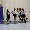 6TH GIRLS BASKETBALL 2013 645