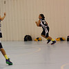 6TH GIRLS BASKETBALL 2013 642