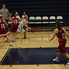 9TH VS TUTTLE NOV 2013 125