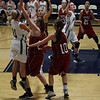 9TH VS TUTTLE NOV 2013 112