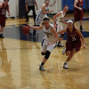 9TH VS TUTTLE NOV 2013 092