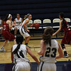 9TH VS TUTTLE NOV 2013 137