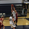 9TH VS TUTTLE NOV 2013 119