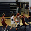 9TH VS TUTTLE NOV 2013 120