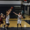 9TH VS TUTTLE NOV 2013 102