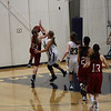 9TH VS TUTTLE NOV 2013 093