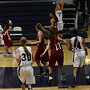 9TH VS TUTTLE NOV 2013 131